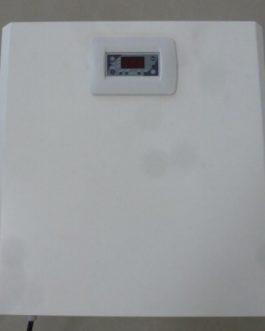 Kit Combi de calefacción 30/40 Lacunza