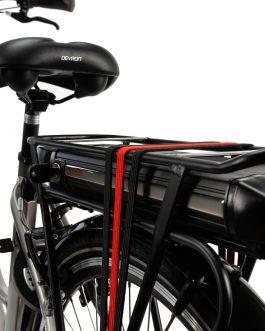 Bicicleta eléctrica DEVRON 28122