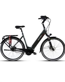 Bicicleta eléctrica DEVRON 28426