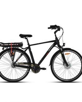 Bicicleta eléctrica DEVRON 28127