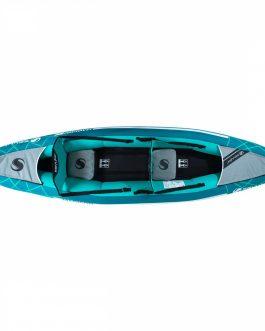 Kit Kayak Madison infable Sevylor
