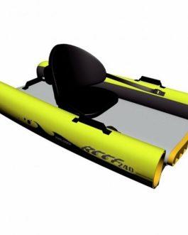 Kayak Reef 300 2 personas Sevylor