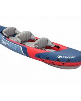 kayak Sevylor Tahiti Plus