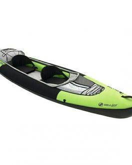 Kayak Yukon Sevylor